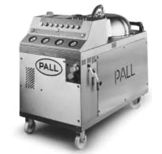 PALL HNP-021 Olie Purifier