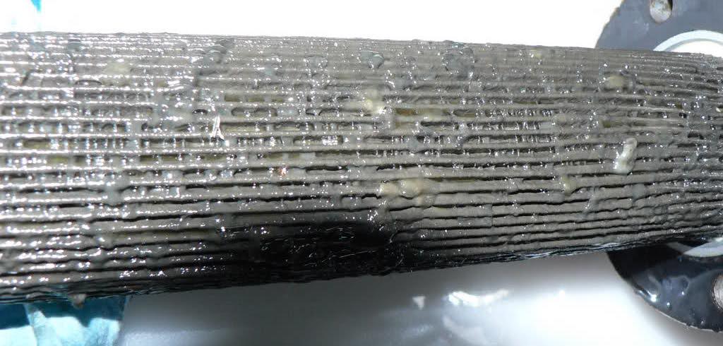 http://www.hitma-filtratie.nl/toepassingen/hydrauliek-en-smeeroliefiltratie